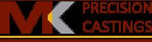 MK Precision Castings